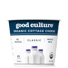 shop for cottage cheese for fast delivery freshdirect
