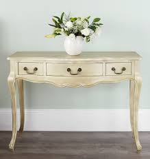 Gold Console Table Gold Console Table And Mirror Home Design Ideas