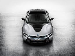 Bmw I8 Specs - bmw i8 specs 2014 2015 2016 2017 autoevolution