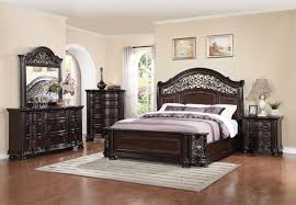 new bedroom ideas bedroom modern contemporary bedroom design and ideas new style