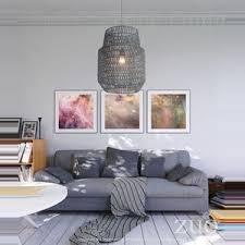 deckenle jugendzimmer 832 besten design lighting bilder auf leuchten