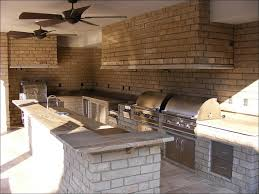 kitchen bbq modular frame kits diy outdoor kitchen bbq grill