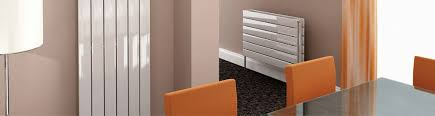 designer radiators bathroom radiators u0026 designer towel radiators