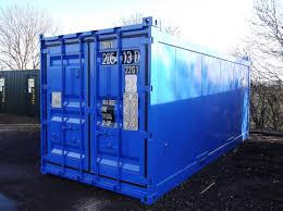 offshore dnv 2 7 1 specialist shipping containers
