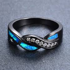 blue rings images Rings blue fire store jpg