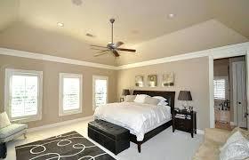 couleurs chambre à coucher peinture beige chambre couleur pour chambre a coucher 24 photos