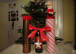 gift packaging for wine bottles how to wrap a wine bottle bottle wine and wraps