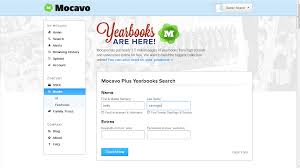 yearbook finder free genea musings yearbook collection free on mocavo