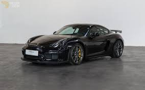 cayman porsche gt4 2016 porsche cayman gt4 coupe for sale 229 dyler