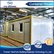 romania steel container house romania steel container house