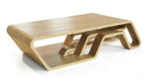 design furniture career furniture design plus maths org