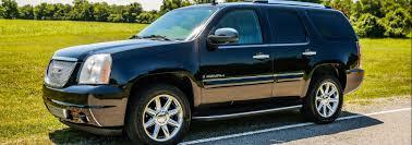 used lexus suv for sale in nashville tn the rite car llc nashville tn new u0026 used cars trucks sales u0026 service