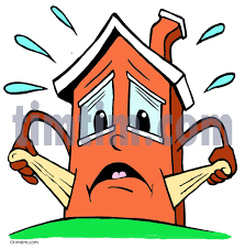 house animated free drawing of house broke from the category rebus timtim com
