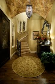 Small Foyer Decorating Ideas by Contemporary Entryway Foyer Decorating Ideas Interior Design
