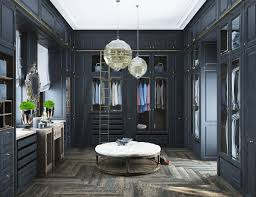 Luxury Interior Design Best 25 Dressing Room Decor Ideas On Pinterest Makeup Room