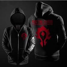196 best men u0027s hoodies u0026 sweatshirts images on pinterest men u0027s