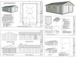 home depot floor plans plans luxury garage plans