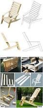 Pallet Furniture Outdoor 15 Best Diy Outdoor Pallet Furniture Ideas Homelovr