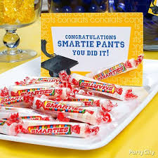 high school graduation favors high school graduation decoration ideas this idea graduation