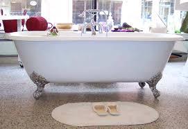 Alternative Bathtubs Old Fashioned Slipper Bathtub With Claw Feet Alternative Views