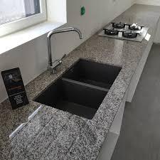 granit plan de travail cuisine granit plan de travail 100 images plan de travail granit noir