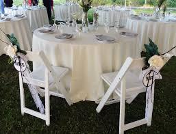 home decor stores ottawa 3 head table ideas for your wedding reception e2 80 93 ottawa