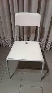 sedie calligaris usato 4 sedie modello sorbetto calligaris in 20092 cinisello