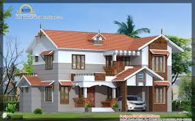 200 sq ft house design http www keralahousedesigns com 2011 09 400