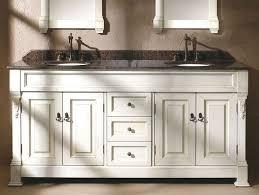 36 In Bathroom Vanity With Top Bathroom Vanities 72 Inch Double Sink Clubnoma Com