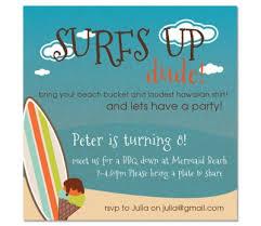 up birthday invitations