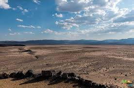 huell howser volcano house huell howser s volcano top saucer house in the mojave desert is for