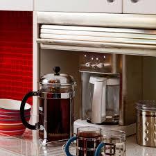 great kitchen storage ideas kitchen storage design ideas home made design
