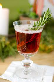 martini mistletoe jenny steffens hobick meet me at the mistletoe cocktail sierra