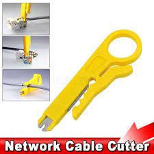 using rj11 cat6 wiring diagram gandul 45 77 79 119