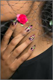 popular nail colors for 2014 nails fashion styles ideas