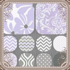 Purple Bedding For Cribs Bedding Sets Gray And Purple Bedding Sets Otagomt Gray And