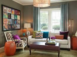 funky living room design ideas funky freedom living room20 trendy
