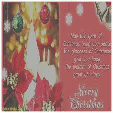 greeting cards luxury christmas quotes greeting cards funny