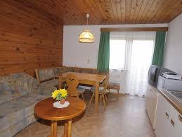 huber 100 2 in ebersdorf vacation rentals austria pocketinns com