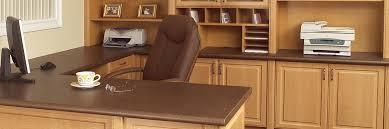 home office closetfactoryco39s blog beautiful custom home office
