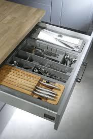 range couverts tiroir cuisine range couverts tiroir cuisine un tiroir tras malin il comprend un