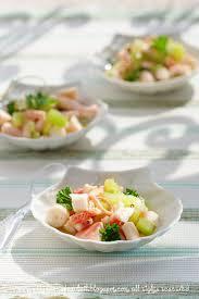 histoire de la cuisine italienne salade de poulpe à l italienne salade de poulpe italien et salades