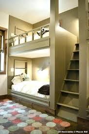 chambre ado fille mezzanine chambre ado lit 2 places 7 ragles dor pour amacnager une