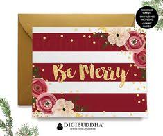 card box set gold foil cards foiled greeting