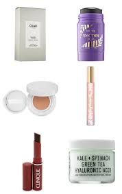 collection dermablend sephora pictures asatan
