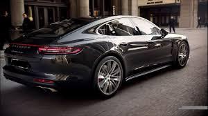 location voiture mariage marseille location de véhicule de luxe avec chauffeur privé marseille best