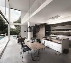 Schlafzimmer Komplett Gebraucht D Seldorf Emejing Quelle Küchen Abwrackprämie Pictures Ideas U0026 Design