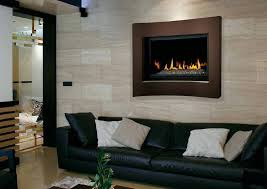 Fancy Fireplace by Living Room Warm Your Room Using Napoleon Fireplace