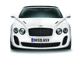 white bentley convertible geneva 10 u0027 preview 2011 bentley continental supersports