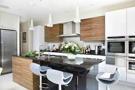 kitchen adorable modern kitchen decor contemporary kitchen decor